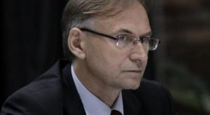 J. Piekacz, Vattenfall: w UE coraz mniej energii z węgla