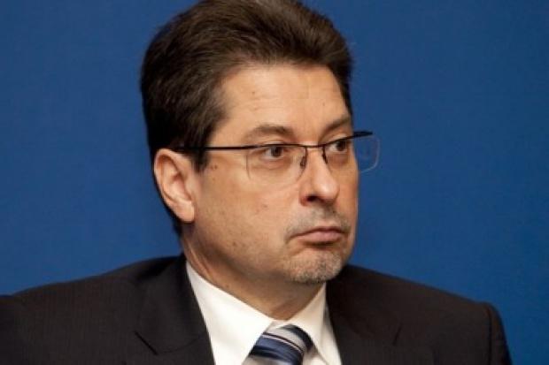 Krzysztof Walarowski, Cognor SA: na rynku widać poprawę
