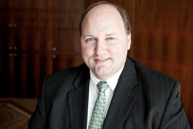 D. Roderick, GE Hitachi, o jądrowych rozmowach z PGE