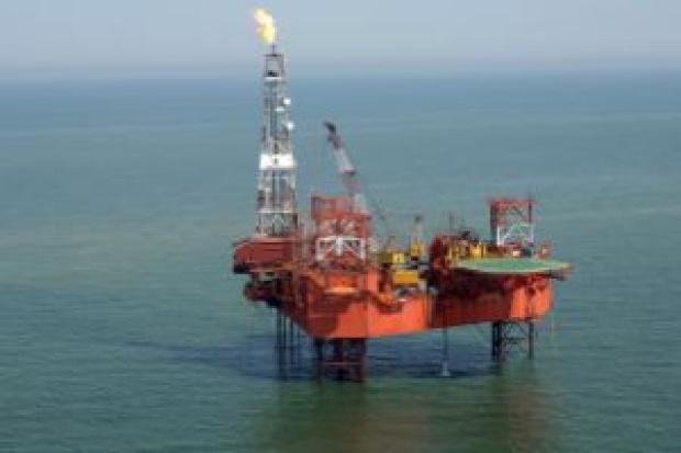 Trwa śledztwo w sprawie działania na szkodę Petrobalticu
