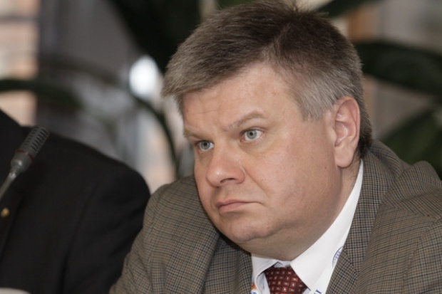 A.Różycki, PTPiREE, o wytycznych URE w sprawie cen dystrybucji