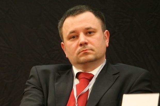 M. Swora, URE: chcemy jak najszybciej potwierdzić taryfy na sprzedaż energii