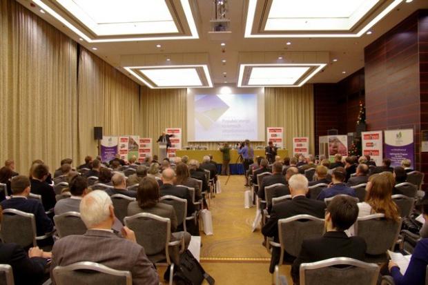 Jaka przyszłość energii na terenach niezurbanizowanych w Polsce i Europie?