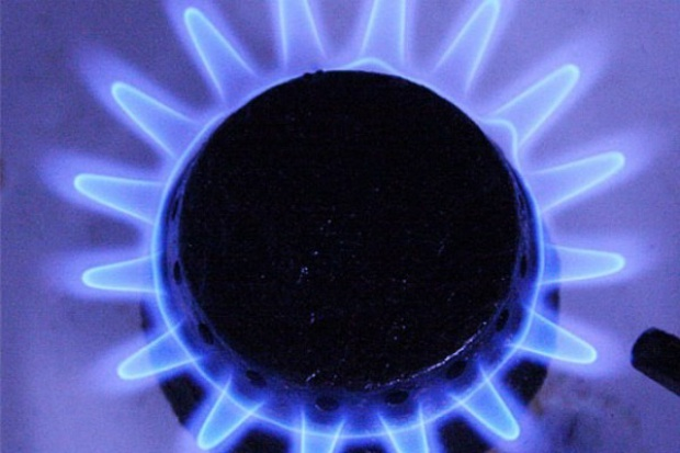 Obniżka cen gazu, druga w ostatnich czterech latach