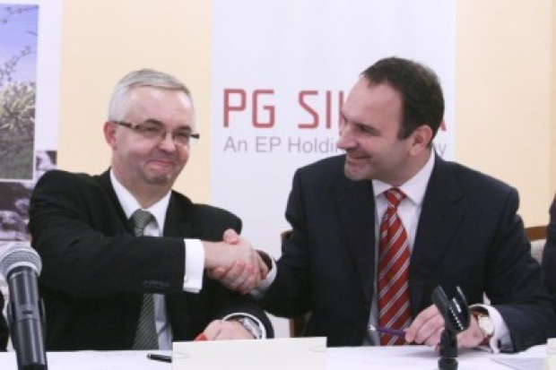 EPH: 100-150 mln euro na inwestycje w Silesii