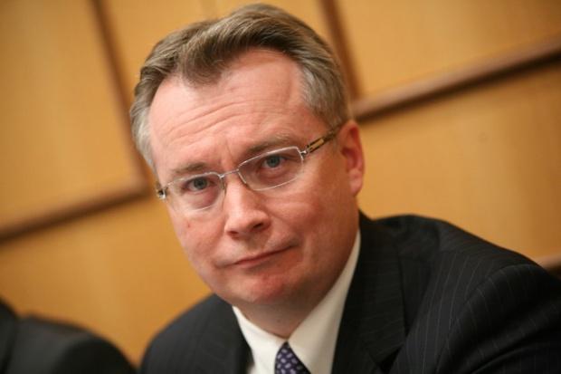 M. Mrożek, Citi Handlowy: państwo powinno angażować się w finansowanie energetyki jądrowej