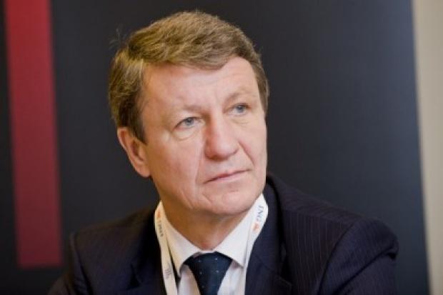 A. Czerwiński, PO: będzie ustawa o inteligentnych sieciach energetycznych