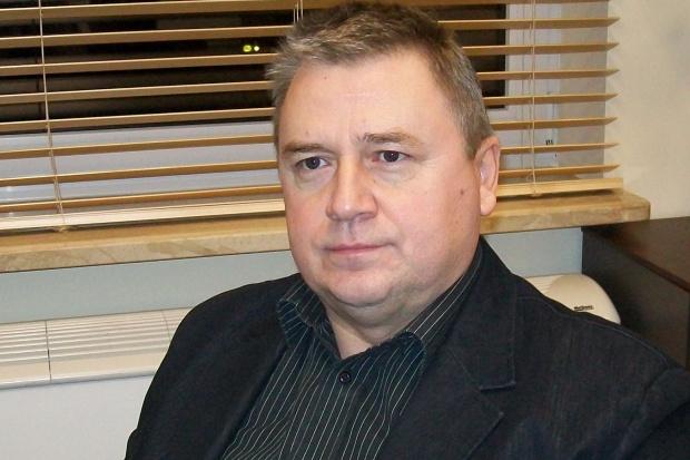 Eiffage Budownictwo Mitex: 600 mln zł w portfelu; rozwój w kubaturówce i kolejnictwie