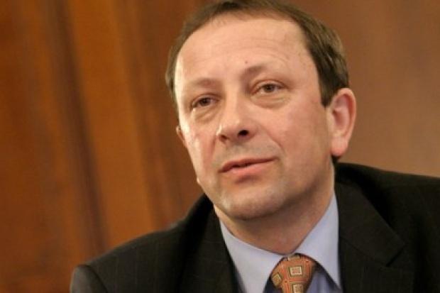 Szef Rady Nadzorczej Polic, o perspektywach spółki i wyzwaniach