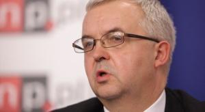Jacek Korski o sprzedaży kopalni Silesia i wynikach Kompanii Węglowej