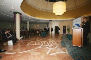 V Konferencja Niezależnego Rynku Motoryzacyjnego: raczej optymistycznie