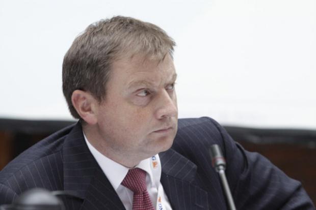 W. Hann, Deloitte, o blokadzie odsprzedaży Enei przez nowego właściciela