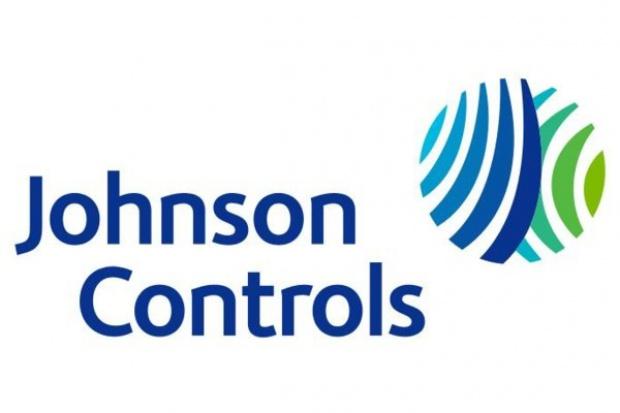 Johnson Controls zwiększa zaangażowanie na polskim rynku