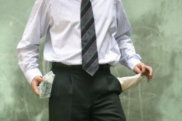 Apel o bat na VAT - czyli jak w metalach uniknąć miliardowych strat