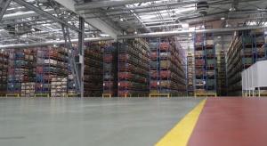 Największa inwestycja logistyczna w północnej Polsce
