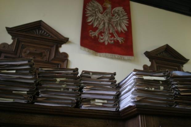 Vivendi, Deutsche Telekom i Solorz-Żak osiągnęli porozumienie dot. PTC