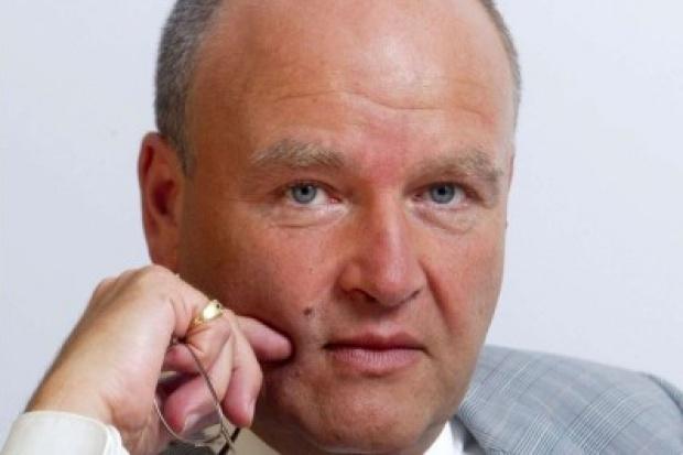 Prezes Hochtief Polska o perspektywach dla budownictwa i planach spółki