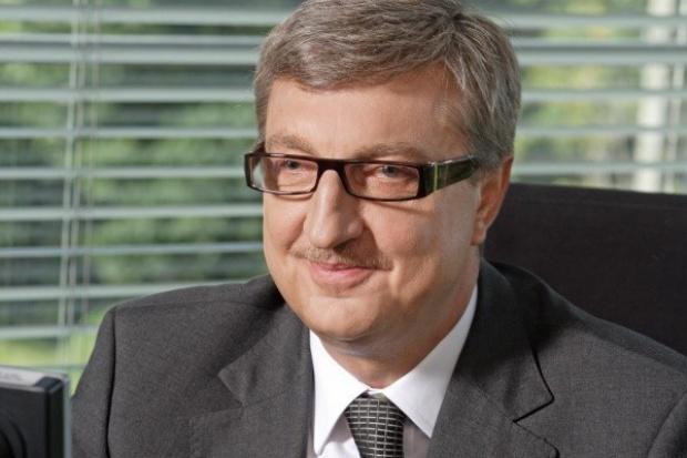 Gaz-System zamierza ogłosić w 2011 r. przetargi za 1,2 mld zł