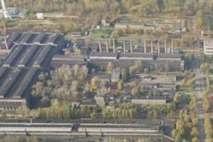 ArcelorMittal Warszawa inwestuje