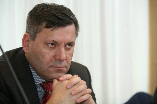 Piechociński, poseł PSL, o procesie sprzedaży Enei: on jest prowadzony bez pojęcia!