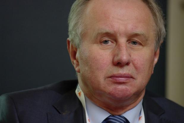 Jerzy Markowski o przejęciach w górnictwie, sposobie na inwestycje i problemach z wydobyciem