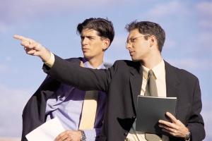 Na rynku pracy rządzą specjaliści