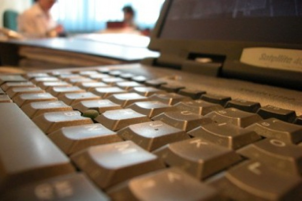 Cisco: W sektorze publicznym istotna staje się modernizacja i konsolidacja centrów przetwarzania danych