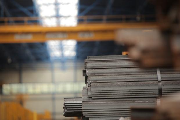 Prognozy dla rynku dystrybucji stali są korzystne