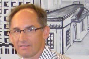 Prezes Lokat Budowlanych o inwestycjach i planach spółki