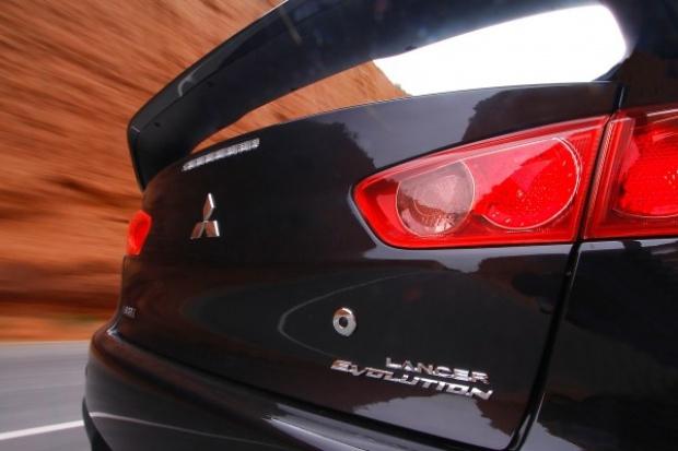Polska trzecim europejskim rynkiem dla Mitsubishi
