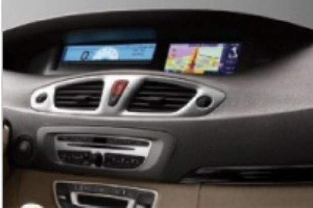 Faurecia Gorzów będzie wytwarzać części do Mercedesa klasy S i Volvo