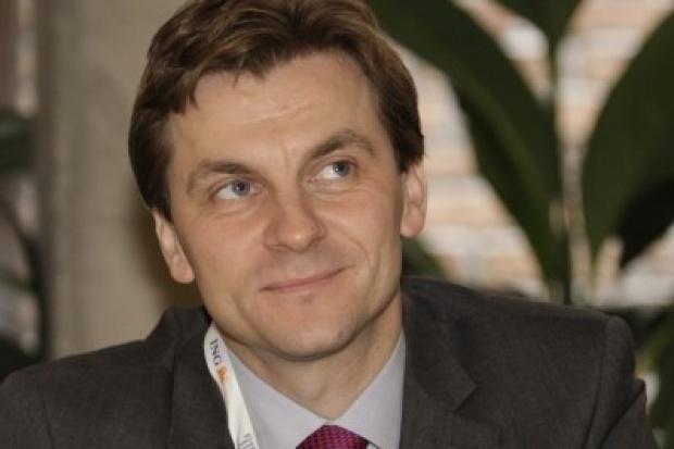 Mariusz Swora nie jest już prezesem URE. Urzędem kieruje Marek Woszczyk