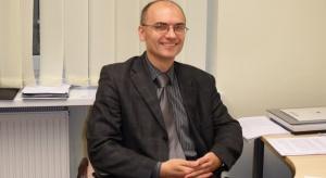 A. Zakrzewski, DM BOŚ: odbiorcy energii będą współpracować z domami maklerskimi