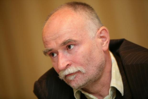 Maciej Gierej: istotnym elementem gospodarki energetycznej świata będzie wodór