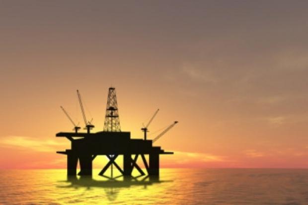 W. Prugar, Orlen Upstream: Bałtyk jest perspektywicznym miejscem do poszukiwania węglowodorów