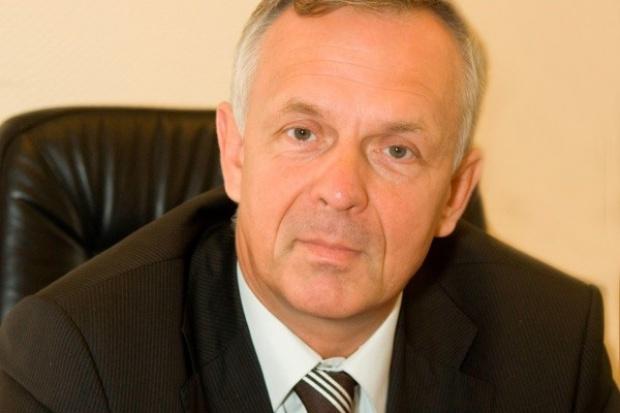 Andrzej Hołda nie jest już prezesem Energomontażu-Południe