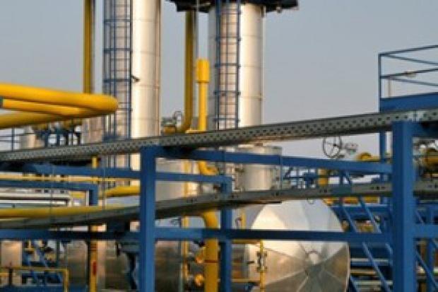 Decyzja lokalizacyjna dla gazociągu Świnoujście – Szczecin