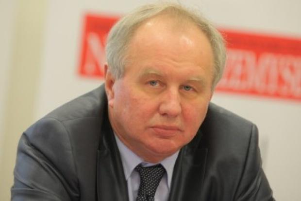 Jerzy Markowski: plany prywatyzacji górnictwa nie zostaną w 2011 roku zrealizowane