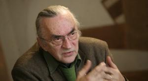 Prof. Andrzej Barczak: trzeba pamiętać o upolitycznieniu górnictwa