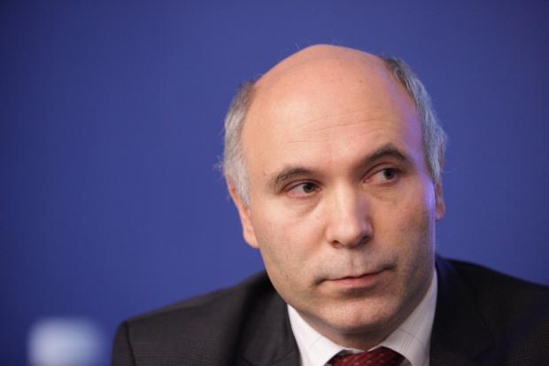 B. Jankowski, EnergSys, o przyczynach spadku zapotrzebowania na węgiel energetyczny