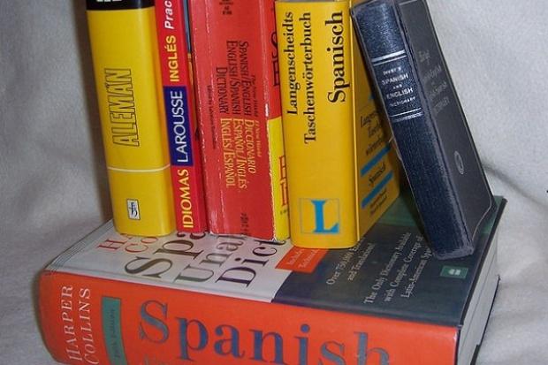 Opłaca się inwestować w języki obce
