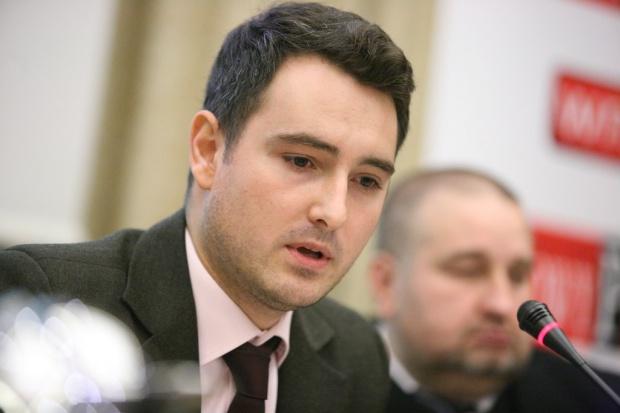 F. Elżanowski, FOEEiG, o kontrowersjach dotyczących ustawy o efektywności energetycznej