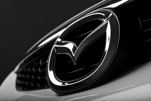 Mazda Motor Poland: 21% w górę