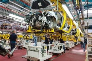 Spór wokół przyszłości kolejnej włoskiej fabryki Fiata