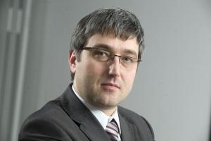W. Dąbrowski, prezes ARP: Agencja poszukuje inwestorów dla 23 spółek