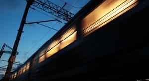 Zmiany w PKP: od 1 marca będzie mniej pociągów, ale połączenia będą punktualne