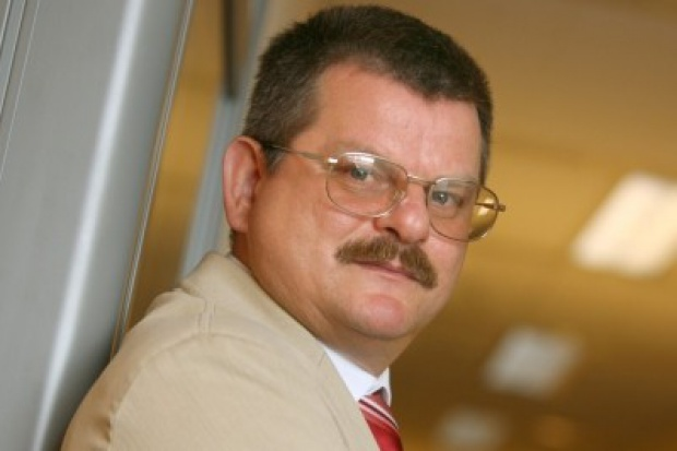 A. Węglarz, Związek Pracodawców Przemysłu Hutniczego: w 2010 r. nie zdołano przezwyciężyć kryzysu