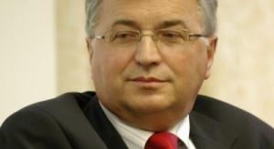 A. Warzecha, Polski Koks: rynek koksu z dobrymi perspektywami