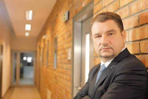 P. Duda, Solidarność: nie damy się lekceważyć