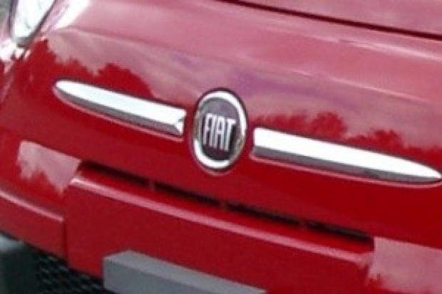 Załoga fabryki Fiata w Turynie poparła plan reorganizacji pracy
